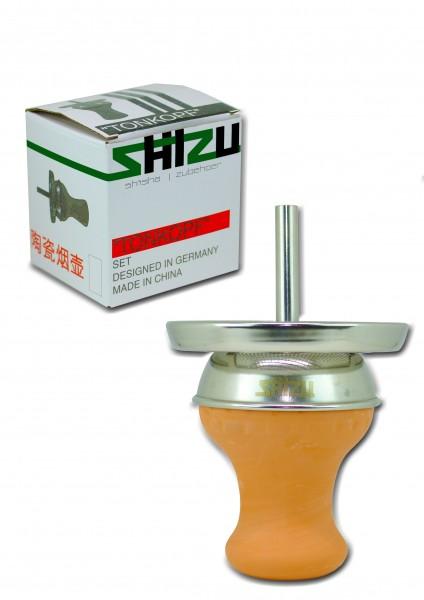 ShiZu – Tonkopf Set – Basic